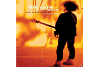 The Cure - Join The Dots (New Version) [CD]