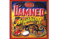 The Damned - Anything (Remastered & Expanded) [CD]