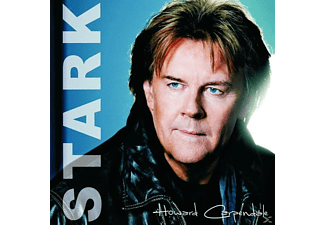 Howard Carpendale - STARK - (CD)