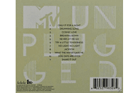 Florence + The Machine - MTV PRESENTS UNPLUGGED - FLORENCE & THE MACHINE [CD]