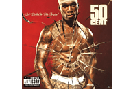 50 Cent - Get Rich Or Die Tryin', New Edition [CD]