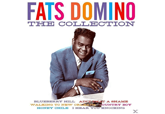 Fats Domino - Collection - (CD)