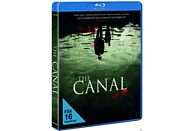 The Canal [Blu-ray]