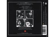 The Beatles - Let It Be [CD]