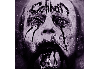Caliban - I Am Nemesis (CD)