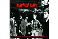 Manfred Mann - Very Best Of The Fontana Years [CD]