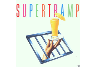 Supertramp - The very Best Of Vol.1 CD