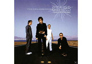 The Cranberries - Stars: The Best Of 1992-2002 CD