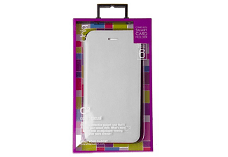 UNIQ C2 Slim case wit (106012)