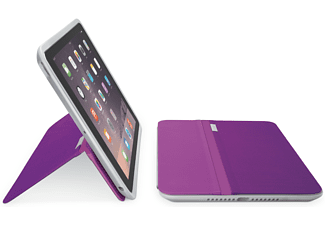 LOGITECH Any Angle iPad Mini Paars