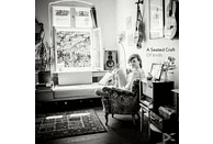 A Seated Craft - Of Birds [CD]