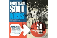 Diverse Soul - Nothern Soul Kicks & It's What [CD]