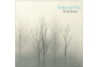 Fleetwood Mac - Bare Trees - (Vinyl)