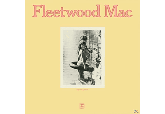 Fleetwood Mac - Future Games - (Vinyl)