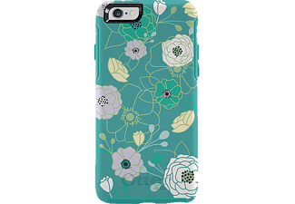 OTTERBOX Symettry case Eden Teal (77-50554)