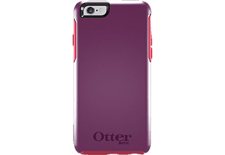 OTTERBOX Symettry case Damson Berry (77-50549)