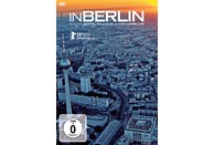 In Berlin [DVD]