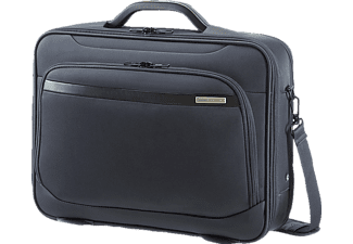 "SAMSONITE Vectura Plus 17.3"" Gris (39V08003)"