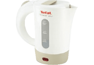 TEFAL Waterkoker Travel City (KO1201)