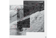 Ricardo Donoso - Sarava Exu [LP + Download]