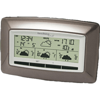 TECHNOLINE WD 4005 Wetterstation