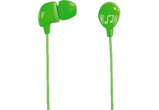 HAPPY PLUGS Oortjes (92546)