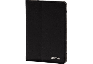"Funda Tablet - Hama 00123050 7"" Folio Negro"