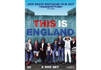 This is England - (DVD)