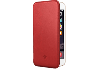 TWELVE SOUTH SurfacePad iPhone 6 - Röd