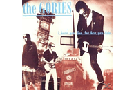 The Gories - I Know You Fine But How You Doin [Vinyl]