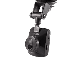 CALIBER Dash Cam (DVR100)