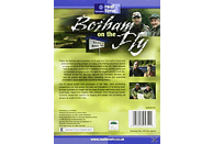 Botham on the fly [DVD]