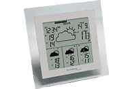 TECHNOLINE WD 4002 Wetterstation