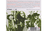 Jethro Tull - This Was-40th Anniversary [CD]
