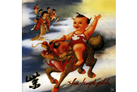 Stone Temple Pilots - Purple [CD]