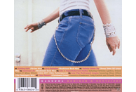 Madonna - Remixed & Revisited [CD]