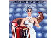 Little Feat - Dixie Chicken [CD]
