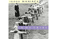 10.000maniacs - In My Tribe [CD]