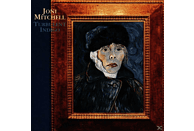 Joni Mitchell - Turbulent Indigo [CD]