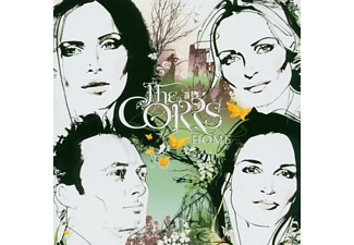 The Corrs - Home - (CD)