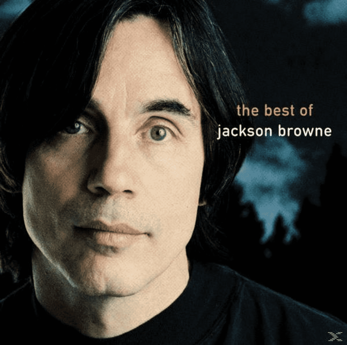 Jackson Browne - Best Of, The - (CD)