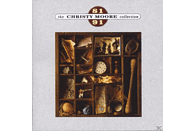 Christy Moore - Collection 81-91 [CD]