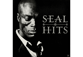 Seal - Hits (CD)