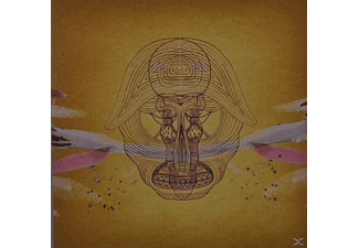 Devendra Banhart - What Will We Be - (CD)