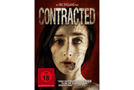 Contracted [DVD]