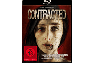 Contracted [Blu-ray]