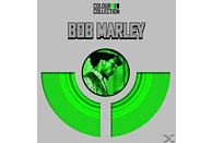 Bob Marley - Colour Collection [CD]