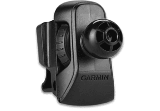 GARMIN Support voiture (010-11952-00)
