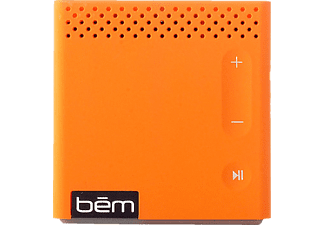 BEM WIRELESS Enceinte portable Mobile (HL2022D)