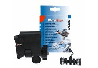 SCANPART Secura Uni Waterstop